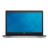 Laptop DELL Inspiron 14 5448 (RJNPG1-SILVER)