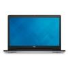 Laptop DELL Inspiron 14 5448 (RJNPG1-SILVER)