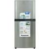 Tủ Lạnh PANASONIC 167 Lít NR -BM189GSVN