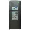 Tủ Lạnh PANASONIC 167 Lít NR- BM189MTVN