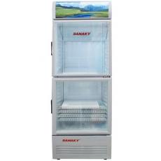 Tủ Mát SANAKY 300 Lít VH308W
