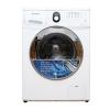 Máy Giặt SAMSUNG WF9752N5C/XSV