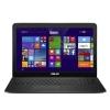 Laptop ASUS X554LA (X554LA-XX687D)