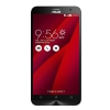 Di Động Asus Zenfone 2 ZE551ML (2.3Ghz/4GB/32GB)