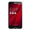 Di Động Asus Zenfone 2 ZE551ML (1.8Ghz/2GB/32GB)