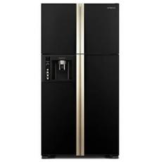 Tủ Lạnh HITACHI Inverter 540 Lít R-W660PGV3(GBK)