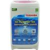 Máy Giặt TOSHIBA 8.2 Kg AW-E920LV(WL)