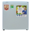Tủ Lạnh AQUA 50 Lít AQR-55AR, SG