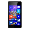 Di Động Microsoft Lumia 540