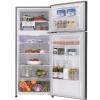 Tủ Lạnh LG Inverter 272 Lít GN-L275BS