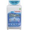 Máy Giặt TOSHIBA 8.2 Kg AW-E920LV(WB)
