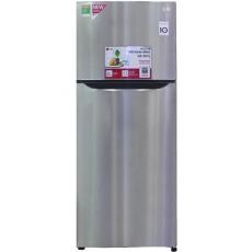 Tủ Lạnh LG Inverter 272 Lít GN-L275PS