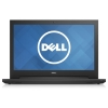 Laptop DELL Inspiron 15 3000 Series  (V5C005W-Black)