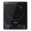 Bếp Điện Từ AQUA AIC-VM2500