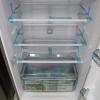 Tủ Lạnh PANASONIC Inverter 303 Lít NR -BL347PSVN