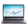 Laptop HP 15-R208TU