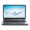 Laptop HP 15-R208TU