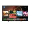 Smart Tivi LED 3D SONY KDL-43W800C VN3