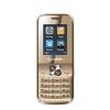 Di Động Q Mobile Lim 03