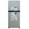 Tủ Lạnh PANASONIC 167 Lít NR-BM189SSVN