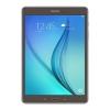 Máy Tính Bảng SAMSUNG Galaxy Tab A SM-P555 (9.7inch)