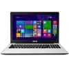 Laptop ASus X553MA-XX138D