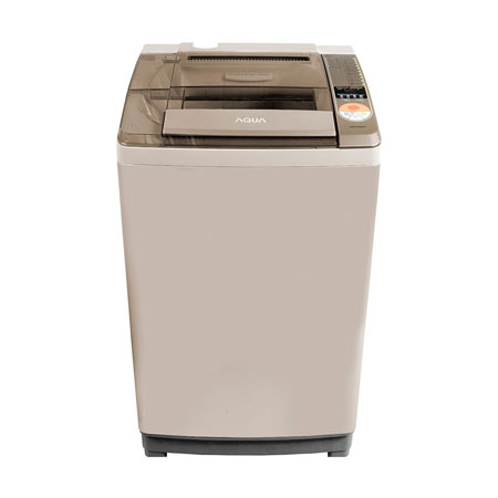 Máy Giặt AQUA 9.0 Kg AQW-QW90ZT, N