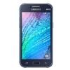 Di Động Samsung Galaxy J1 SM-J100H