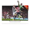 Smart Tivi LED 3D SONY KDL-65W850C VN3