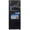 Tủ Lạnh SAMSUNG Inverter 322 Lít RT32FARBDUT/SV