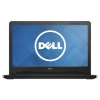 Laptop DELL Inspiron 14 3451 (XJWD61-BLACK)