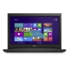 Laptop DELL Inspiron 15 3543 - 696TP1