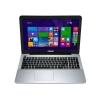 Laptop ASUS K555LD-XX363D