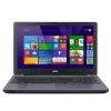 Laptop ACER Aspire E5-571G-31GF