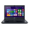 Laptop ACER Aspire E5-471-387S