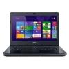 Laptop ACER Aspire E5-471-387S