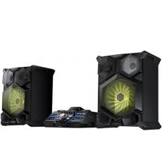 Dàn máy SAMSUNG MX-JS9000/XV