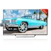Smart Tivi LED 3D Ultra HD SONY KD-65X8500C VN3