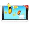 Smart Tivi LED 3D Ultra HD SONY KD-65X9300C VN3