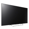 Smart Tivi LED 3D SONY KDL-55W800C VN3