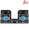 Dàn Âm Thanh CD MINI PANASONIC SC-MAX8000GS