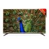 Smart Tivi LED Ultra HD 4K LG 43UF690T