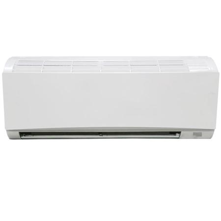 Máy Lạnh MITSUBISHI Electric 2.0 HP MSY/MUY-GH18VA