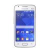 Di Động Samsung Galaxy V Plus G318