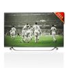 Smart Tivi LED Ultra HD 4K LG 55UF770T