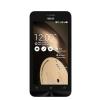 Di Động Asus Zenfone C Plus ZC451CG ( Phiên Bản RAM 2GB)