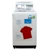 Máy Giặt Lồng Đứng MIDEA 7.8Kg MAM-7802