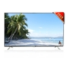 Smart Tivi LED TCL Ultra HD 4K L40E5800