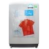 Máy Giặt Lồng Đứng MIDEA 8.0 Kg MAM-8008
