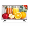 Internet Tivi LED TCL 48 Inch L48D2780